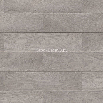 Ламинат CLASSEN (КЛАССЕН) Evolution 1032 Platinum Oak 38797