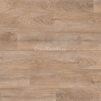 Ламинат PERGO (ПЕРГО) Natural Variations L1208-01813 Chalked Blonde Oak