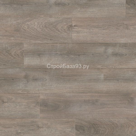 Ламинат PERGO (ПЕРГО) Natural Variations L1208-01812 Chalked Grey Oak