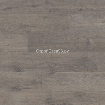 Ламинат PERGO (ПЕРГО) Sensa tion L1231-03368 Urban Grey Oak