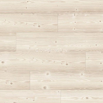 Ламинат PERGO (ПЕРГО) Sensa tion L1231-03373 Brushed White Pine