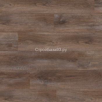 Ламинат PERGO (ПЕРГО) Natural Variations L1208-01814 Chalked Coffee Oak