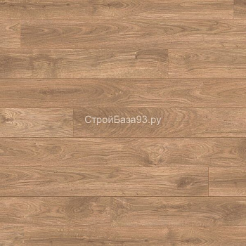Ламинат PERGO (ПЕРГО) Plank L1211-01815 Chalked Light Oak
