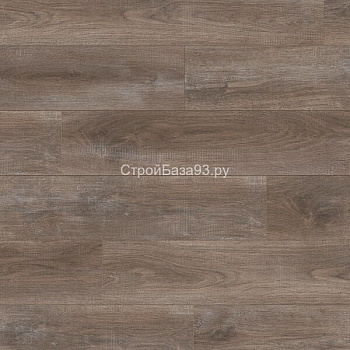 Ламинат PERGO (ПЕРГО) Natural Variations L1208-01811 Chalked Taupe Oak