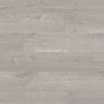 Ламинат PERGO (ПЕРГО) Sensa tion L1231-03367 Limed Grey Oak